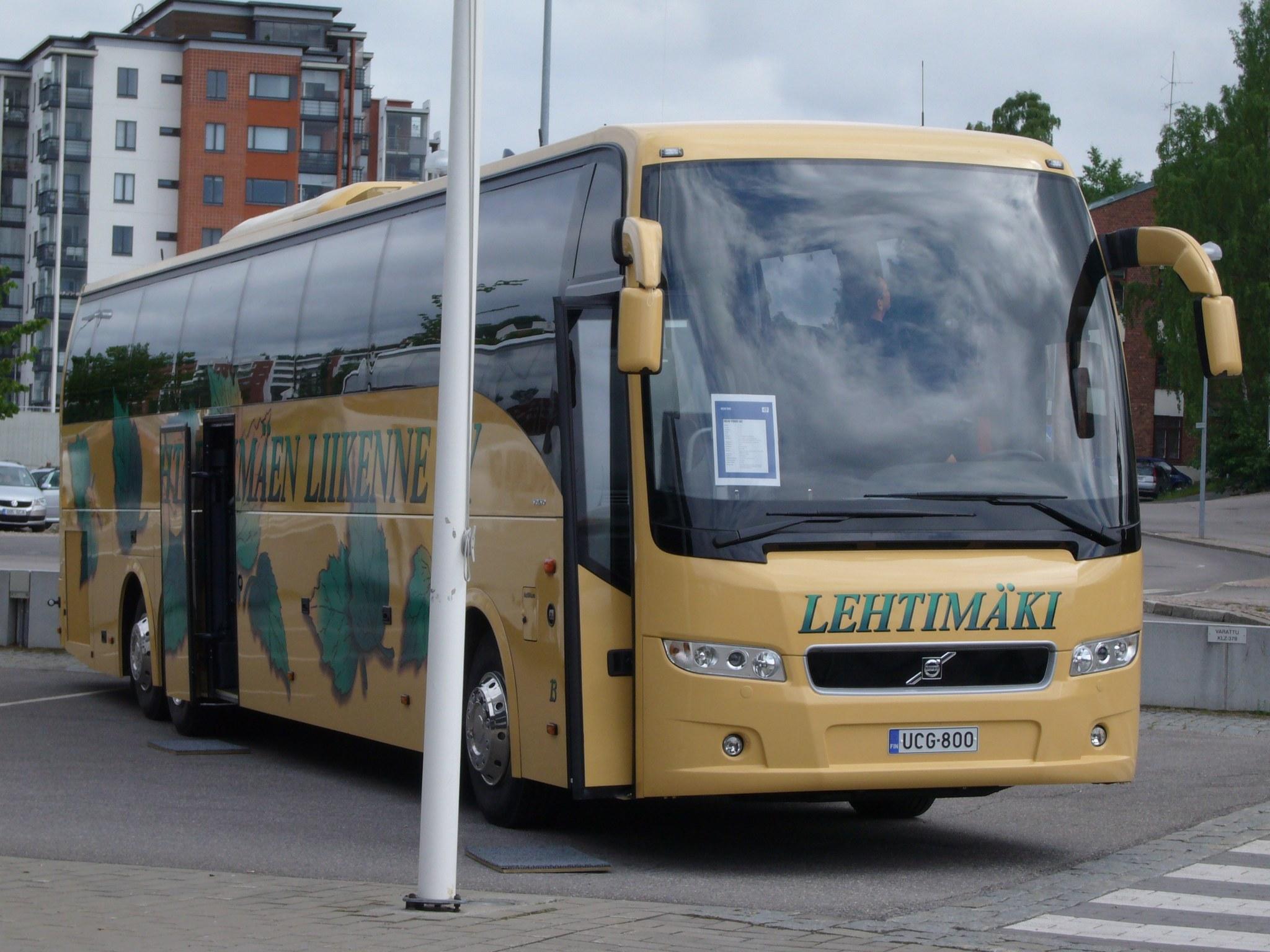 P1080291 Volvo Bus P Application Form on school bus, nabi bus, man bus, custom classic bus, honda bus, iveco bus, lion bus, scania bus, toyota bus, kia bus, future bus, hino bus, volkswagen bus, benz bus, chevrolet bus, dodge bus, mini bus, isuzu bus, sr travels bangladesh bus, force motors bus,